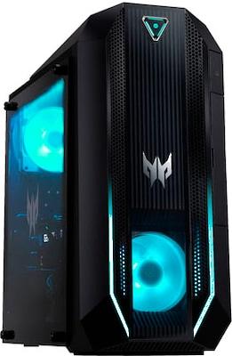 Gaming-PC von Acer