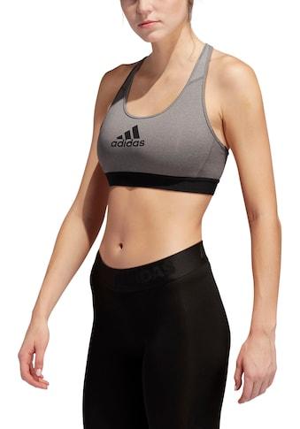 adidas Performance Sport-BH »DON´T REST ALPHASKIN BRA« kaufen