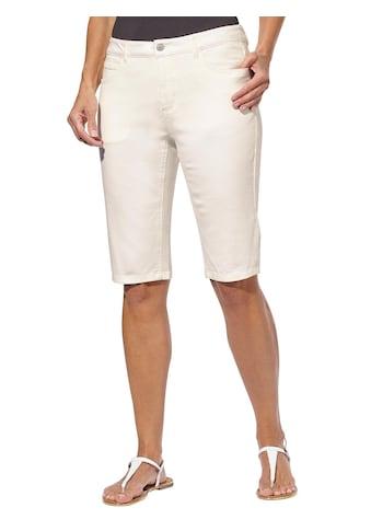 Casual Looks Jeansbermudas kaufen