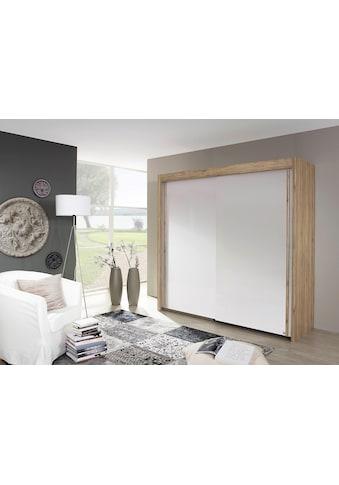 rauch ORANGE Schwebetürenschrank »Imperial«, in 8 Breiten und 3 Höhen kaufen