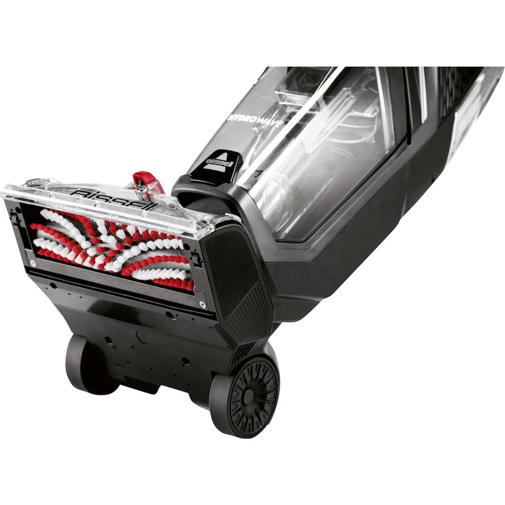 Bissell Teppichreinigungsgerät »HydroWave«