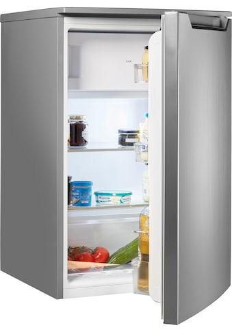 Hanseatic Table Top Kühlschrank kaufen