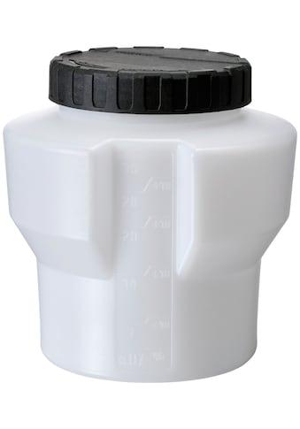 Einhell Farbmischbehälter »Farbbehälter« kaufen