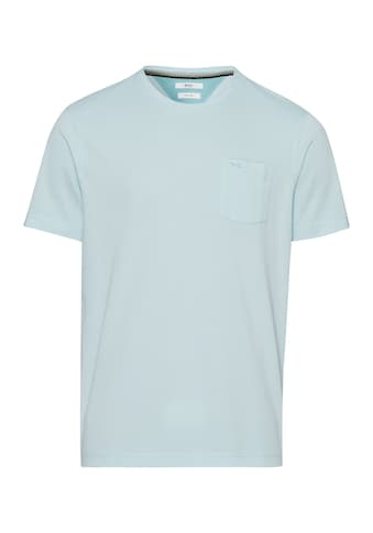 Brax T-Shirt »Style Todd« kaufen