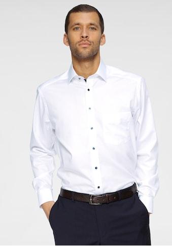OLYMP Businesshemd »Luxor modern fit« kaufen