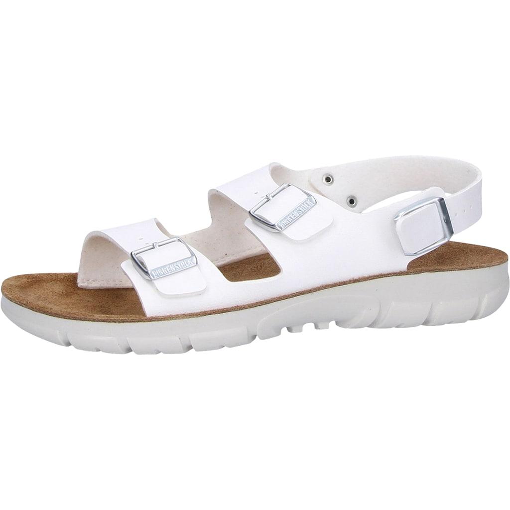 Birkenstock Clog »Kano«, Sandale