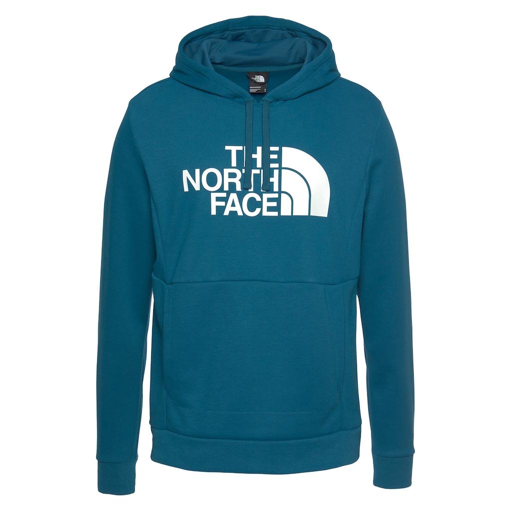 The North Face Kapuzenpullover »BERARD«