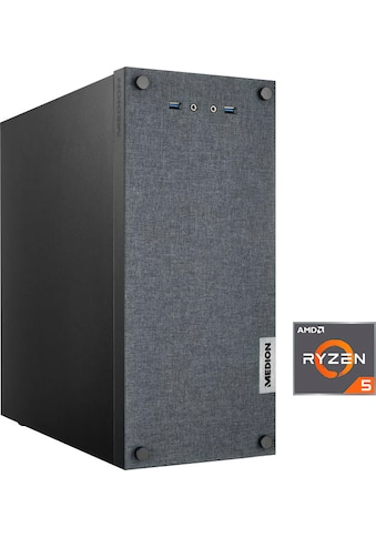 Medion® Gaming-PC »PC E32010 AKOYA MD34851« kaufen