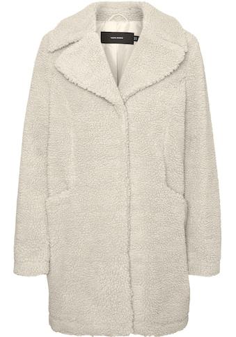 Vero Moda Curve Winterjacke kaufen