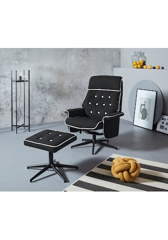 INOSIGN Relaxsessel »Newton« kaufen