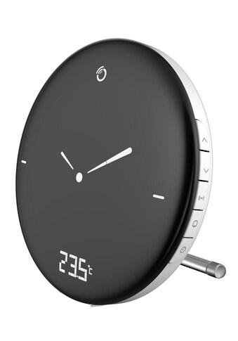 Oregon Scientific Digitaluhr »mit Wecker und Raumtemperaturanzeige« kaufen