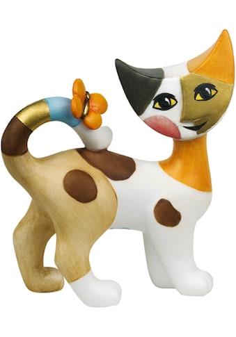Goebel Tierfigur »Clara« kaufen