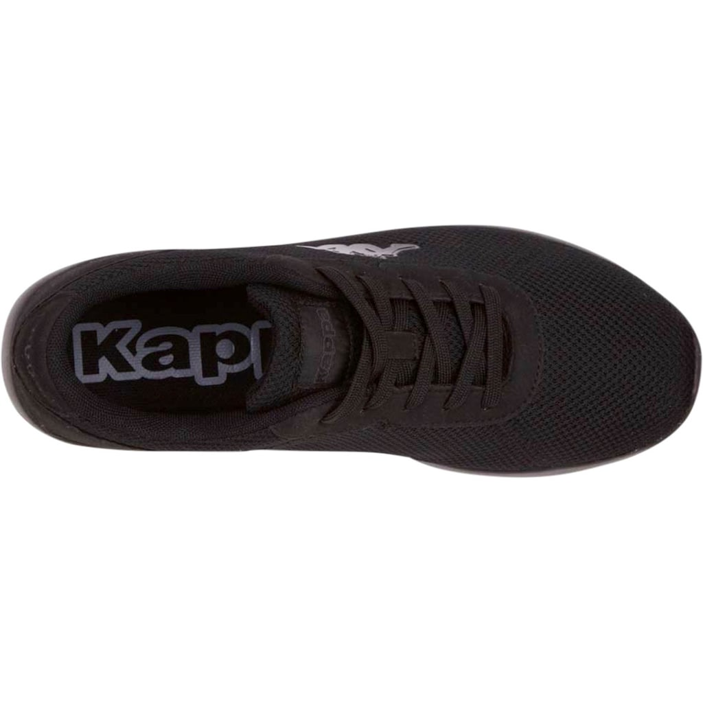 Kappa Sneaker »TUNES OC XL«