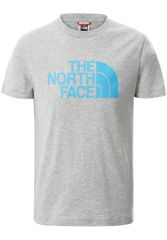 The North Face T-Shirt kaufen