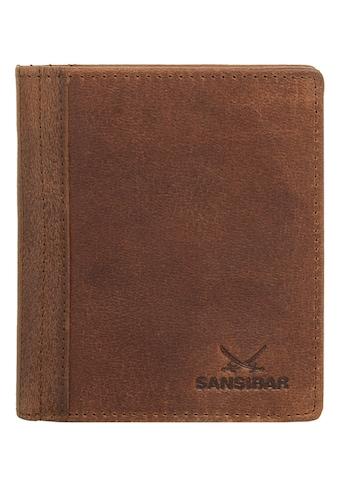 Sansibar Geldbörse kaufen
