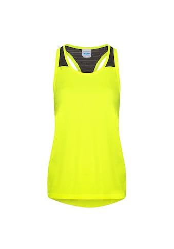 AWDIS Sporttop »Just Cool Damen Sport - Top, ärmellos« kaufen