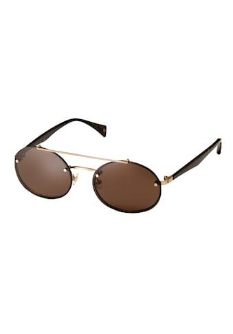 Y´s Sonnenbrille »YS7002-403« kaufen