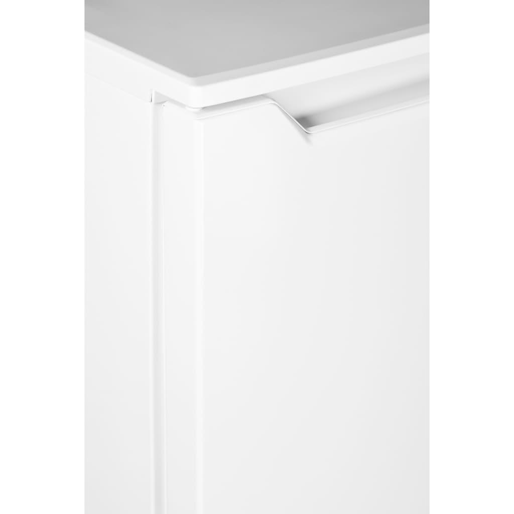 Hanseatic Table Top Kühlschrank »HKS8555A3«