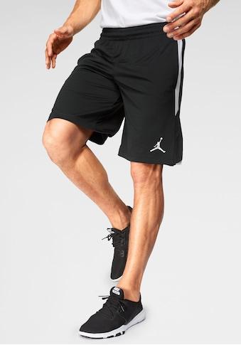 Jordan Shorts »Men's Jordan Dri - fit 23 Alpha Train« kaufen