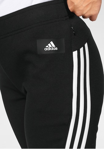 adidas Performance Trainingshose »MUST HAVE SNAP PANT« kaufen