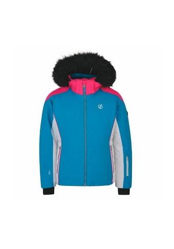Dare2b Skijacke »Mädchen Vast« kaufen