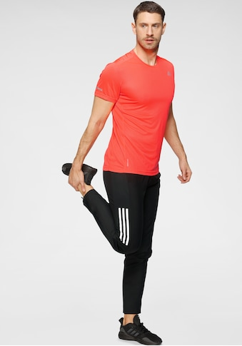 adidas Performance Laufshirt »RUN IT TEE M« kaufen