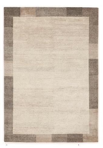 OCI DIE TEPPICHMARKE Orientteppich »Avantgard Nizza«, rechteckig, 20 mm Höhe, handgeknüpft, Wohnzimmer kaufen