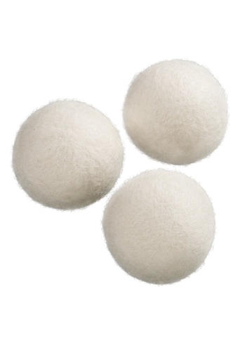Xavax Trocknerball »100% natürlich aus Schafwolle«, (Packung) kaufen