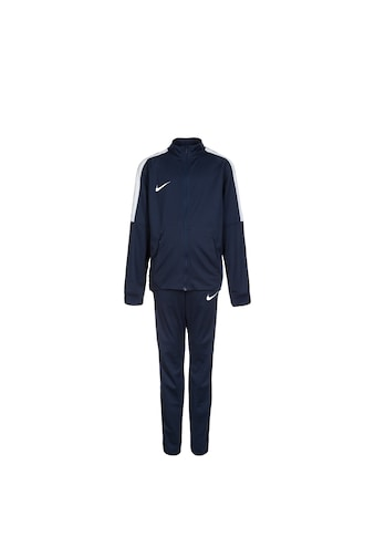Nike Trainingsanzug »Dry Squad 17 Ii« kaufen