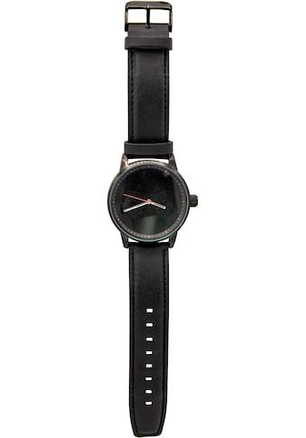 Joy Toy Quarzuhr »Star Wars Kylo Ren Armbanduhr, 21676« kaufen