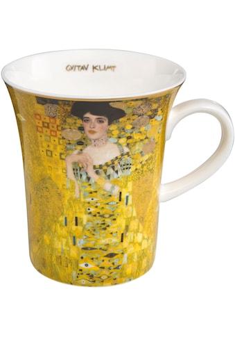 Goebel Becher »Adele Bloch Bauer« kaufen