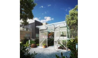 KGT Gewächshaus »Linea II« kaufen