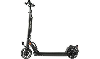 FISCHER Fahrräder E-Scooter »ioco 1.0« kaufen
