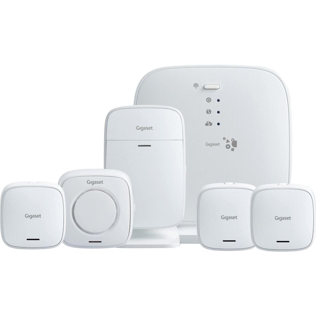 Gigaset Smart-Home-Station »Alarm System M«