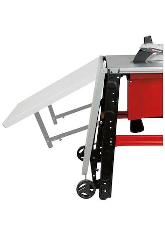 Einhell Tischkreissäge »TE-TS 315 DU« kaufen