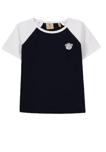 Bellybutton T-Shirt »Mini Boys« kaufen