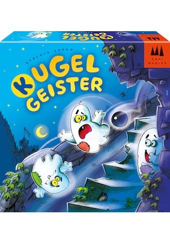 """Drei Magier Spiele Spiel, """"Kugelgeister"""" kaufen"""