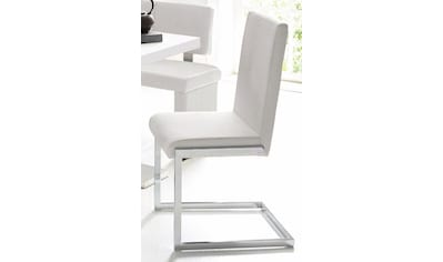Homexperts Stuhl kaufen