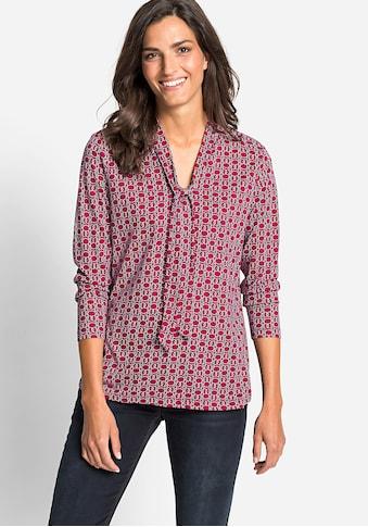 Olsen Blusenshirt kaufen