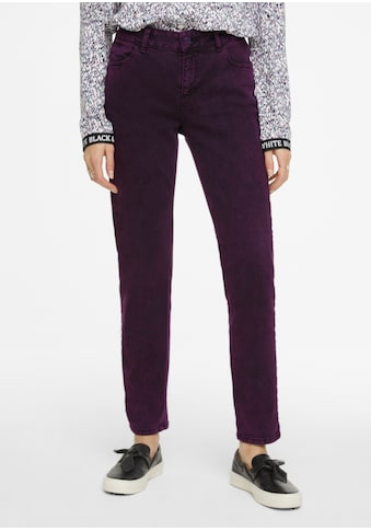 comma casual identity Slim - fit - Jeans kaufen