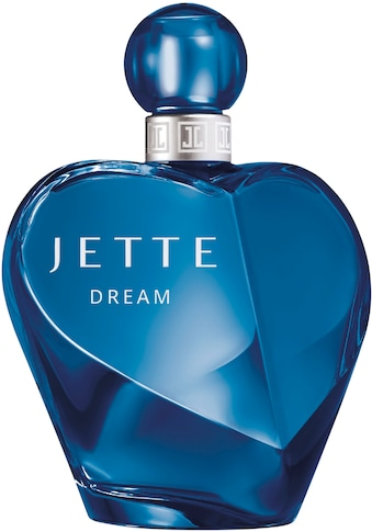 JETTE Eau de Parfum »Dream« kaufen