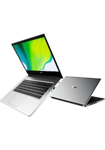Acer Notebook »Aspire 1 A114-33-C6ZV«, ( ) kaufen