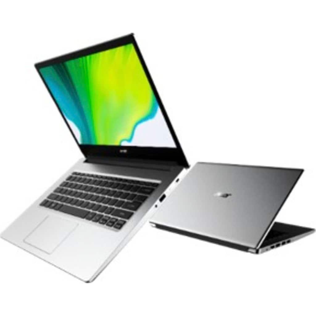 Acer Notebook »Aspire 1 A114-33-C6ZV«, ( )