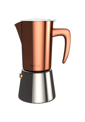 bonVIVO Espressokocher Intenca kaufen