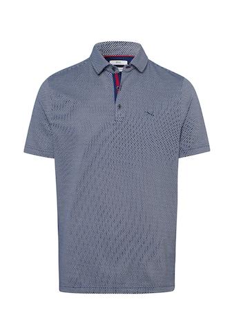 Brax Poloshirt »Style Pan« kaufen