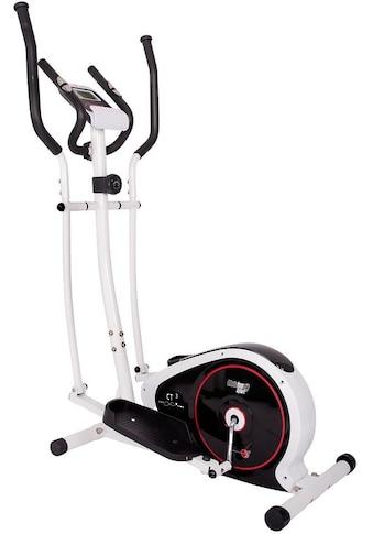 Christopeit Sport® Crosstrainer »CT 3« kaufen