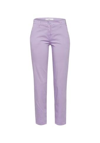 Brax 5-Pocket-Hose »Style Mel S« kaufen
