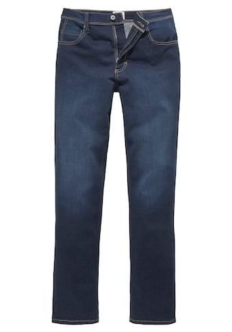 MUSTANG 5 - Pocket - Jeans »WASHINGTON« kaufen