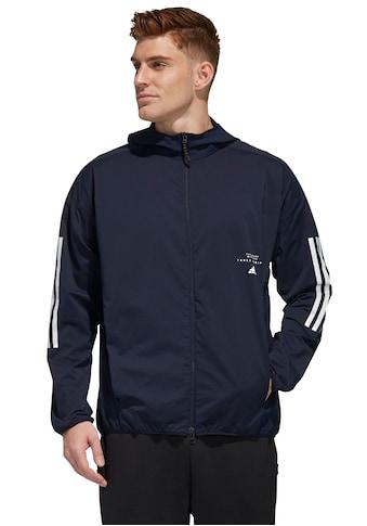 adidas Performance Trainingsjacke kaufen