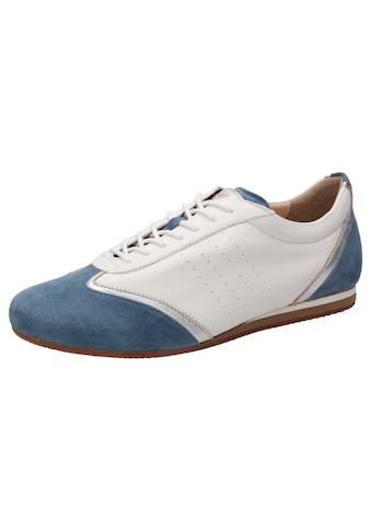 SIOUX Sneaker »Siralea-700-H« kaufen